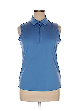 JoFit Active T-Shirt Size XL