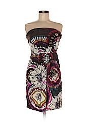 Envi: Women Casual Dress Size M