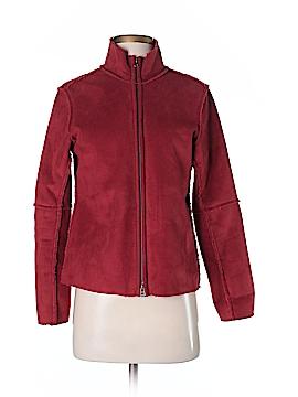 True Grit Jacket Size XS