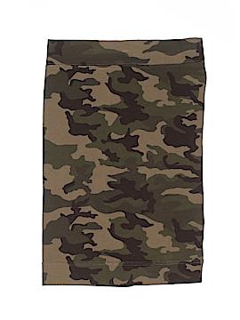 Ruum Skirt Size 7/8