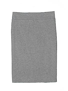 My Ruum Skirt Size 7/8