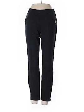 ABS Platinum Casual Pants Size 2