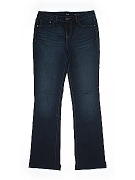Tint Jeans Size 4