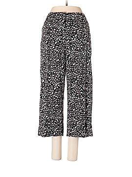 Kim Rogers Khakis Size 14 (Petite)