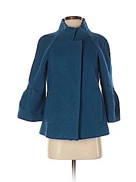 Cynthia Cynthia Steffe Wool Coat Size XS