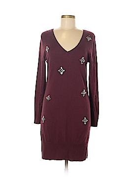 Libby Edelman Casual Dress Size M