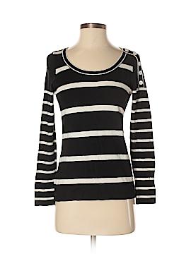 Ann Taylor LOFT Women Pullover Sweater Size S (Petite)
