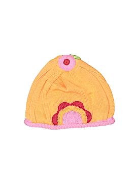 Zackali-4-Kids Hat Size 5 - 6