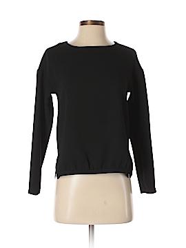 Weston Long Sleeve Blouse Size XS