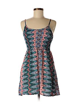 YMI Casual Dress Size L