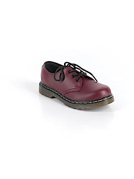Dr. Martens Dress Shoes Size 10