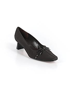 VanEli Heels Size 8