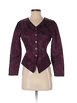Be Smart Jacket Size 5 - 6