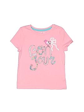 Gap Kids Short Sleeve T-Shirt Size S (Kids)