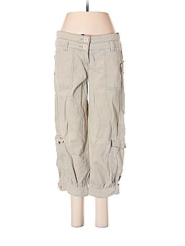 Ett:Twa Cargo Pants Size 4