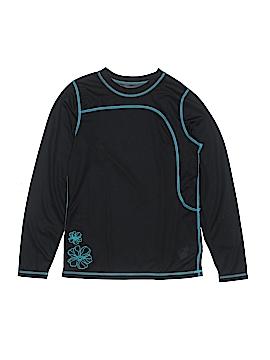 Marmot Active T-Shirt Size X-Large (Kids)