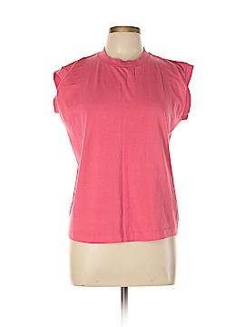 Islander Short Sleeve T-Shirt Size L