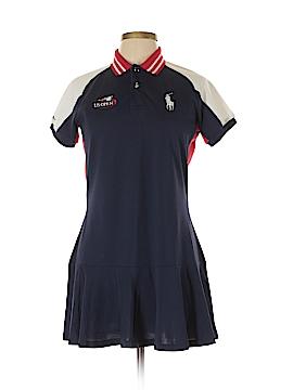 RLX Ralph Lauren Active Dress Size L