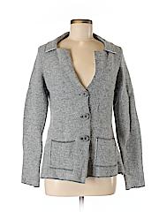 Cocogio Women Cardigan Size M