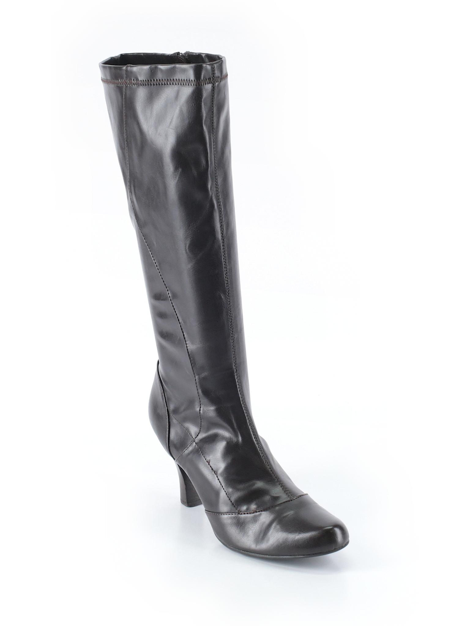 REACTION Boots Boutique promotion Cole Kenneth XwqIxftxWY