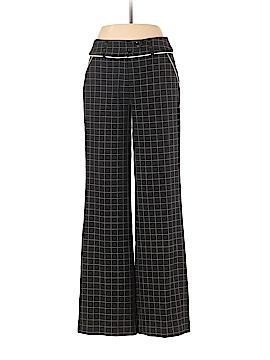 S.Oliver Dress Pants Size 7