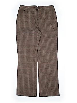 Cato Khakis Size 6