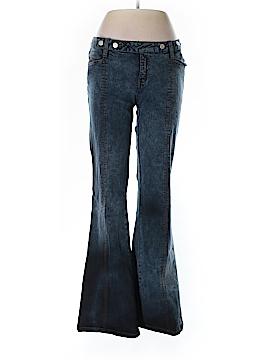 JLo by Jennifer Lopez Jeans Size 8