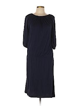 Talbots Casual Dress Size 0X (Plus)