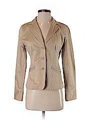 New York & Company Women Blazer Size 2