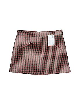 Zara Skirt Size 13