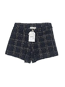 Zara Shorts Size 11