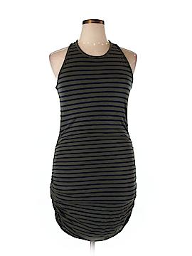 Chelsea Sky Casual Dress Size XL