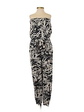 Ann Taylor LOFT Jumpsuit Size 00
