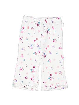 The Children's Place Fleece Pants Size 18 mo