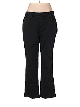 JM Collection Dress Pants Size 14 (Petite)