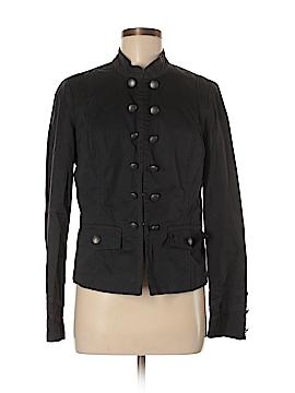 Apt. 9 Jacket Size XL