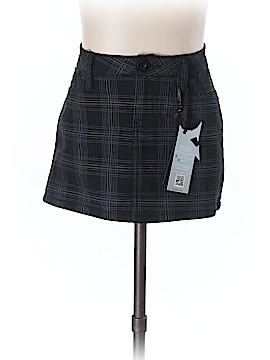 YMI Denim Skirt Size 5