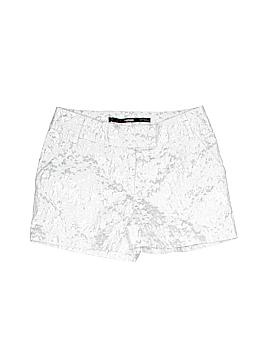 Kensie Dressy Shorts Size 2