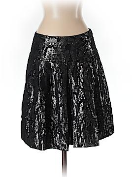 Vivienne Tam Formal Skirt Size Med (2)