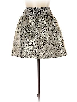 Kimchi Blue Formal Skirt Size 10