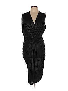 Ports 1961 Casual Dress Size L