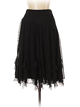 Sandra Darren Casual Skirt Size 10