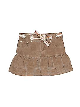 Z.Cavaricci Skirt Size 8