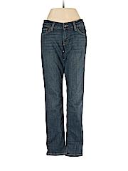 Levi's Women Jeans Size 5S