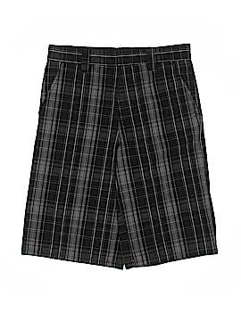Dickies Khaki Shorts Size 12