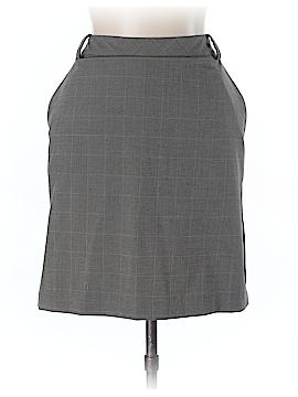 Tehama Casual Skirt Size 16