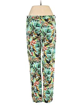Zara TRF Casual Pants Size 6