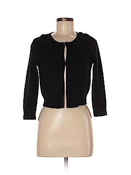 Marina Luna Wool Cardigan Size M