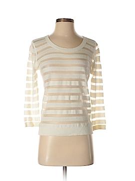 Rebecca Minkoff Pullover Sweater Size XS