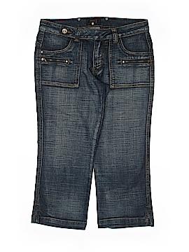 Crest Jeans Jeans Size 7 - 8
